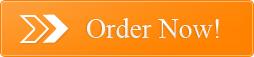 order-bt
